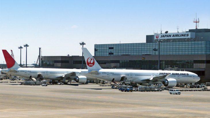 【決定版】日本帰国前にするべき事リスト、準備するべき書類やアプリ徹底紹介【コロナ禍の一時帰国】