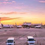 【ドイツ行き直行便】コロナでの減便や運休、航空券払い戻し・変更、入国制限の最新情報【最新情報更新中】