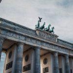 【新型コロナ】ドイツの外出禁止令・接触制限、ロックダウン・コロナ対策最新情報