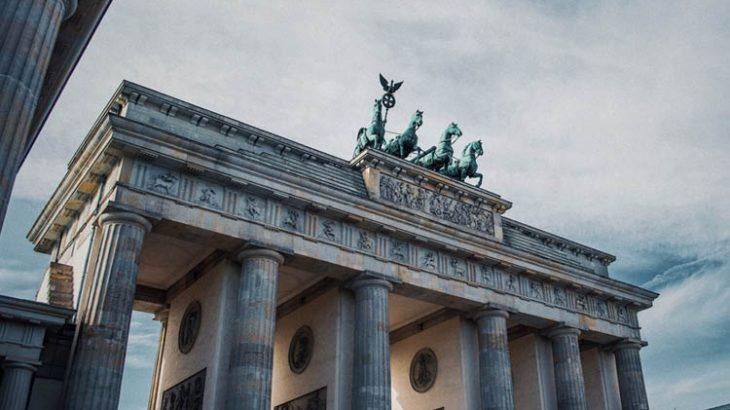 【2021年】ベルリンの祝日・祝祭日・学校休業日カレンダー