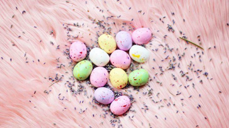 【復活祭】ドイツのイースターの由来や日程、シンボルなど在住者が紹介