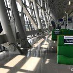 【コロナ禍の帰国】関西空港での日本入国の体験談を紹介