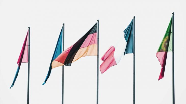 【入国制限緩和】欧州・EUへの旅行は可能?ヨーロッパ国別・入国最新情報