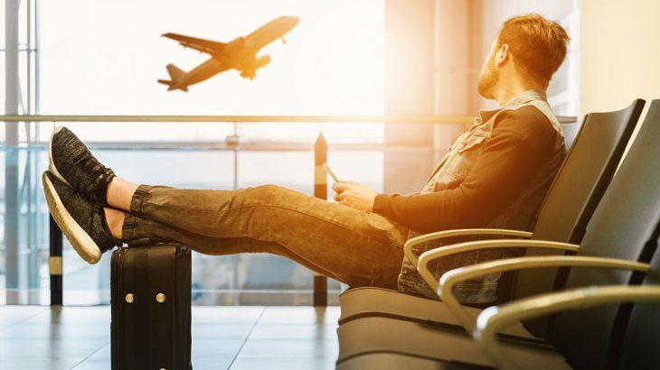 【日本からドイツ】ドイツ行き直行便が就航する航空会社の運航状況や空港・フライト情報・時刻表まとめ