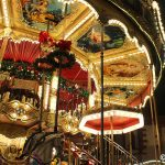 【完全版】フランクフルトで楽しめる人気イベント・お祭り・年間行事ガイド
