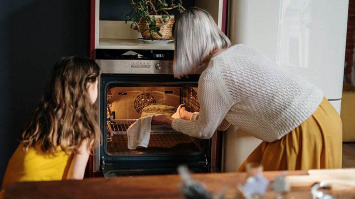 【ドイツ人おばあちゃん直伝】ドイツのシュトーレンレシピでクリスマスを盛り上げよう!本格的作り方