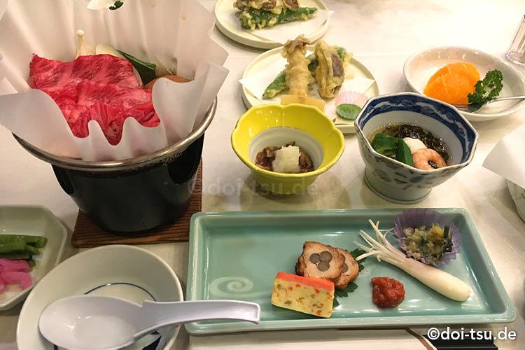 海外在住者が日本に帰国して気づいた日本の素晴らしさとびっくりした事、改善すればよいと思った点